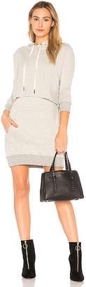 n:PHILANTHROPY Sammy Mini Dress