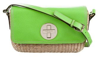 Kate Spade Kate Spade New York Meadowsweet Park Bradford Bag