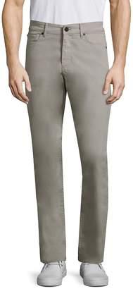 DL1961 Premium Denim Men's Russell Slim-Fit Jeans