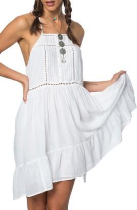 Women's O'Neill Cascade Sundress $46 thestylecure.com