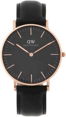 Daniel Wellington Wrist watches - Item 58039388
