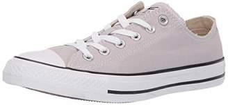 Converse Unisex Chuck Taylor All Star Seasonal 2019 Low Top Sneaker