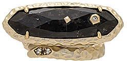 Kendra Scott Blithe Ring