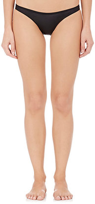 Rochelle Sara Women's The Mercer Bikini Bottom $120 thestylecure.com