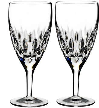 Waterford Enis Beverage Glasses