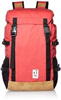 Chums (チャムス) - [チャムス] リュック Mesquite Day Pack CH60-2135 R001 Red