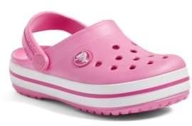 Crocs TM) Crocband Clog