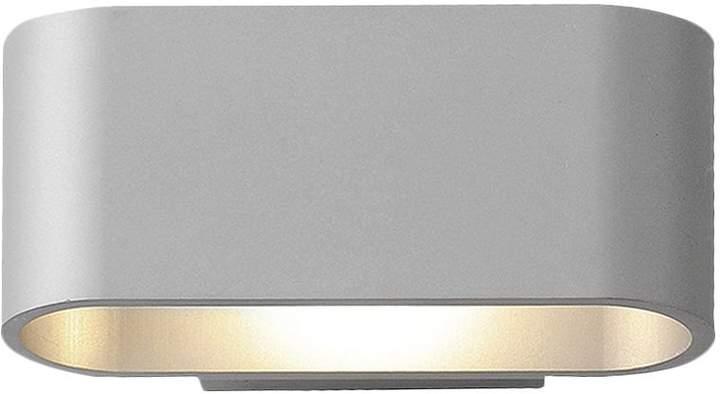 Fischer Leuchten EEK A+, LED Wandleuchte