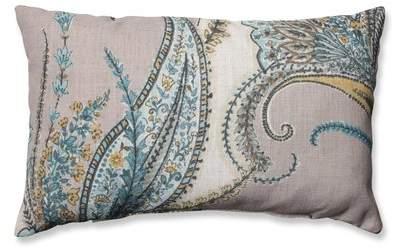 Wayfair Tarakan Lumbar Pillow