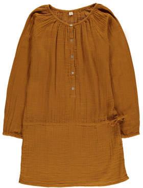 Numero 74 Naia Dress - Teen & Women's Collection