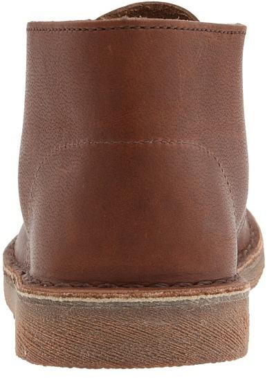 Clarks Desert Boot (Toddler)
