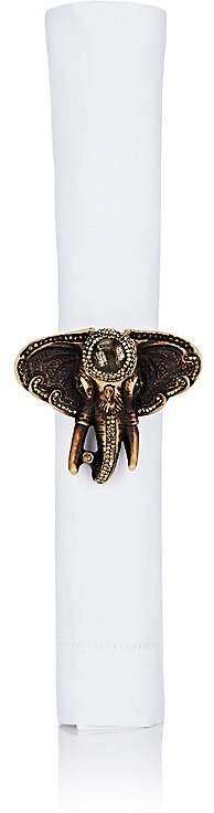 Maharaja Napkin Ring