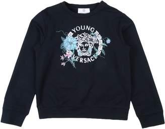 Versace YOUNG Sweatshirts - Item 12145974QT