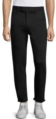 Joe's Jeans Soder Slim-Fit Jeans