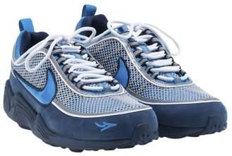 Nike Air Tm Zoom Spiridon 16 - St Sp g19sb