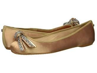 Kate Spade Freya Ballet Flat