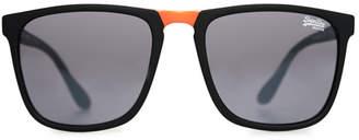 Superdry SDR Maverick Sunglasses