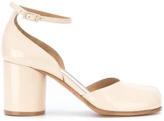Maison Margiela Tabi heeled sandals