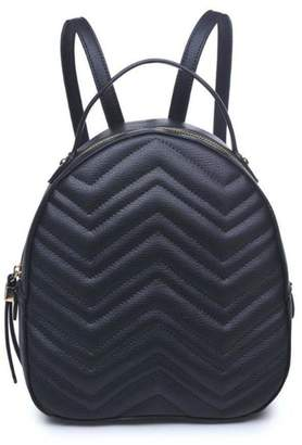 Urban Expressions Sparrow Mini Backpack