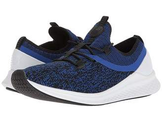 New Balance Fresh Foam LAZR v1 Sport Men's Running Shoes