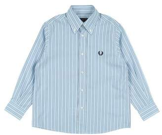 f301dc20 Fred Perry Baby Clothes - ShopStyle UK