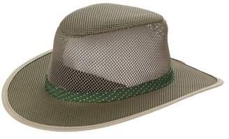 Peter Grimm Headwear Armand Mesh Hat