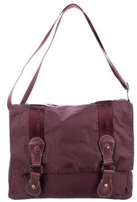 Longchamp Purple Bags For Women - ShopStyle Australia 7c4393099cfd9