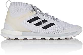 Gosha Rubchinskiy X adidas Men's Copa Primeknit Sneakers