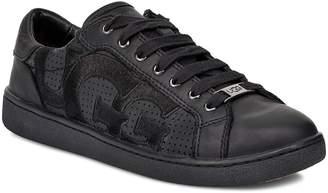 UGG Milo Sneaker