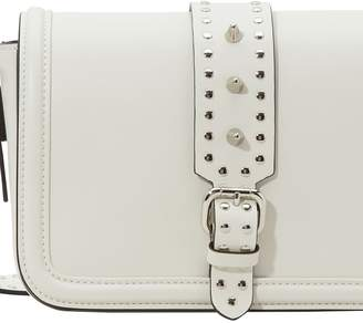 RED Valentino Romantic Punk shoulder bag