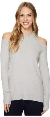 Sanctuary Gretchen Bare Sweater Women's Sweater