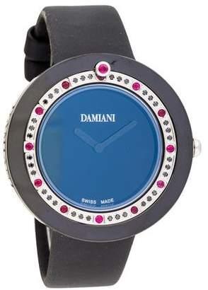 Damiani Belle Watch