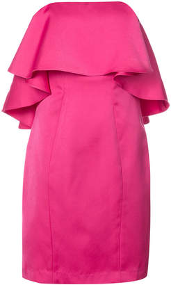 Zac Posen Janey dress