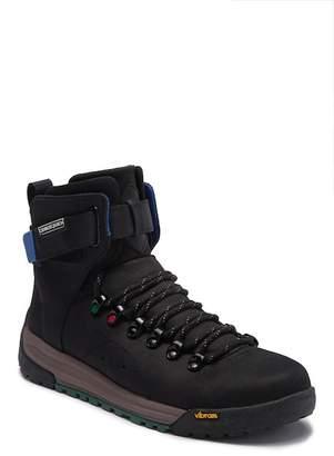 Creative Recreation Baretto Sneaker