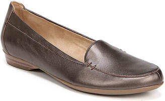 Naturalizer Saban Flat - Women's