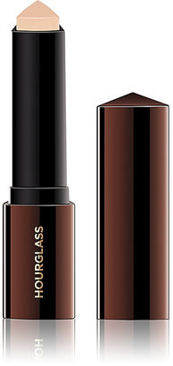 Hourglass Women's Vanish Seamless Finish Foundation Stick - Blanc $46 thestylecure.com