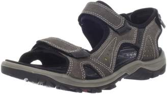 Ecco Shoes Men's Offroad Lite Ii Sandal