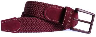 Possum Men's 10042 Belt