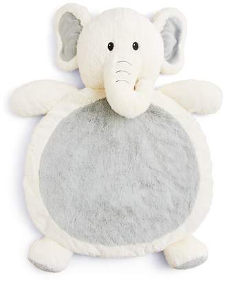 Mary Meyer Bestever Baby Mats by Elephant Play Mat, Ages 0+ - 100% Exclusive