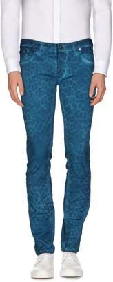 Just Cavalli Casual pants - Item 36751349QB