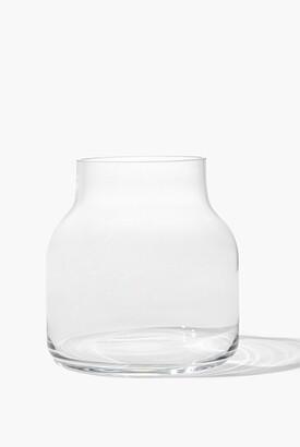 Country Road Dane Medium Vase