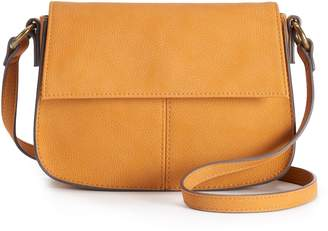 Sonoma Goods For Life SONOMA Goods for Life Mabel Crossbody Bag