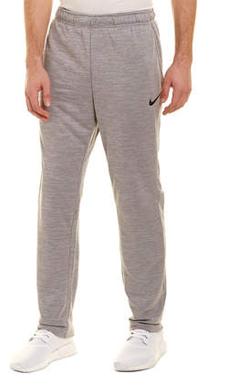 Nike Regular Fleece Dry Pant