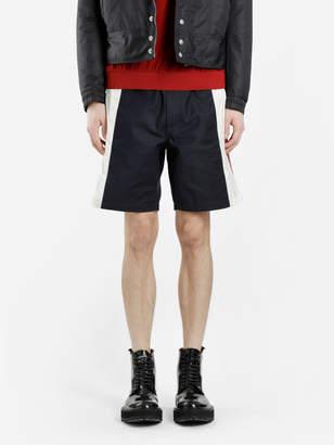 Givenchy Shorts