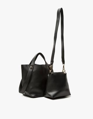 Gabi Shoulder Bag $78 thestylecure.com
