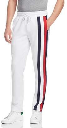 Tommy Hilfiger Sporty Tech Jogger Pants
