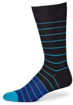 Paul Smith Cool Odd Dress Socks