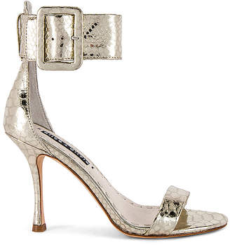 Alice + Olivia Dolora Heel