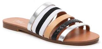 Crown Vintage Accumoli Sandal - Women's