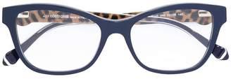 Roberto Cavalli Filattiera glasses